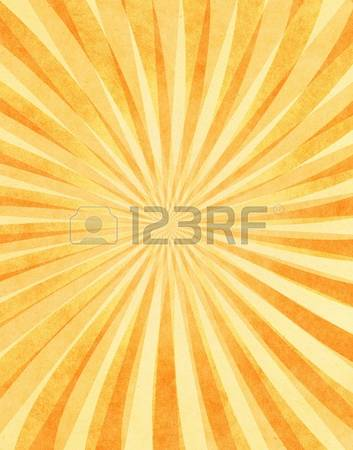 33,644 Sun Beams Stock Vector Illustration And Royalty Free Sun.