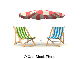 Sun bed Illustrations and Stock Art. 3,287 Sun bed illustration.