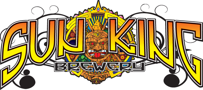 Sun King Brewery Celebrates Seven Years of Fresh•Local•Beer.