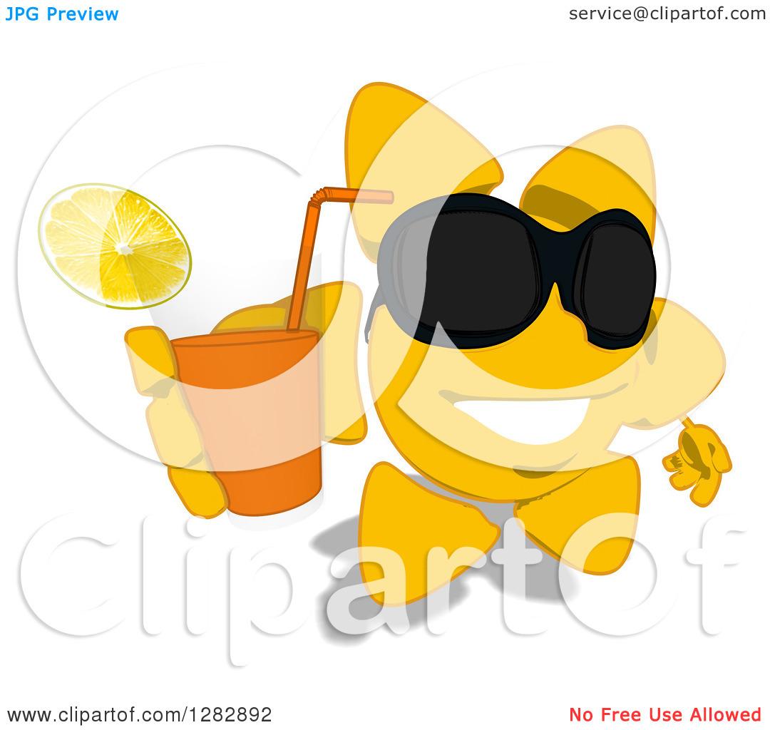 Showing post & media for Cartoon sun tea.