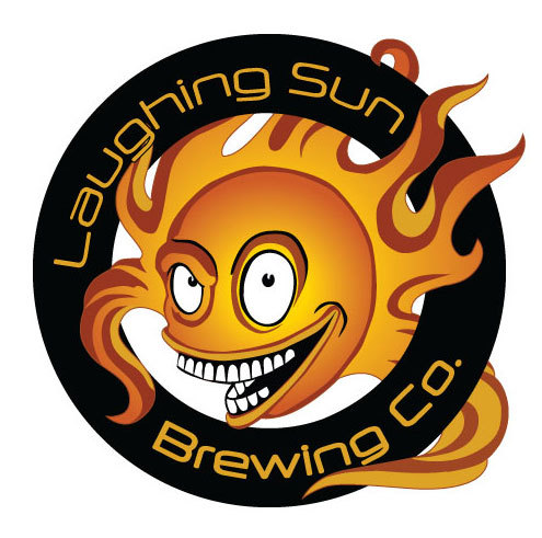 Laughing Sun Brewing is Entering 5 Beers Into GABF Competition.