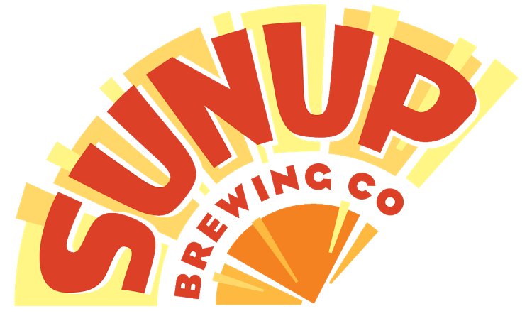 Sun Up Brewing Co..