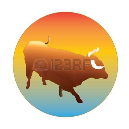 198 Angus Stock Vector Illustration And Royalty Free Angus Clipart.