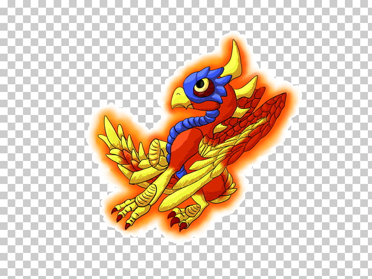 Skylanders Song Sunburn, sun burn PNG clipart.