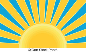 Sunburst Illustrations and Stock Art. 17,829 Sunburst illustration.