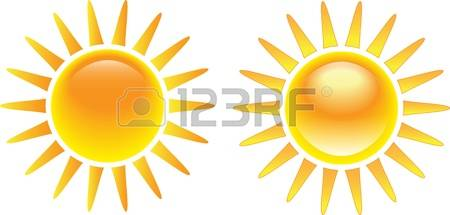 Golden Rays Of Sun Images & Stock Pictures. Royalty Free Golden.