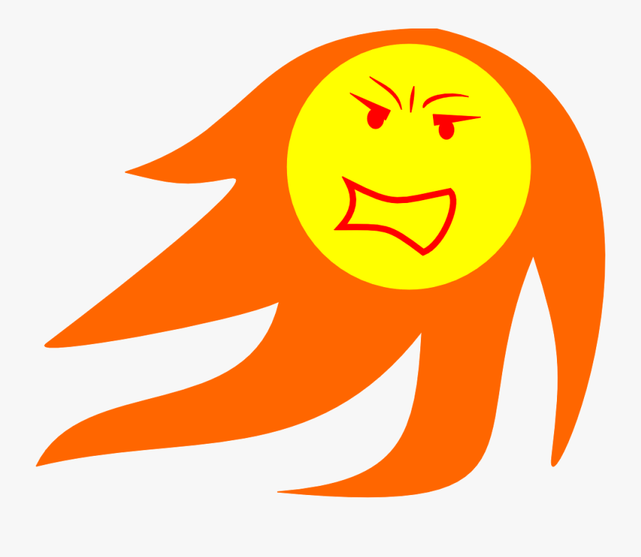 Pin Sun Clipart Transparent.