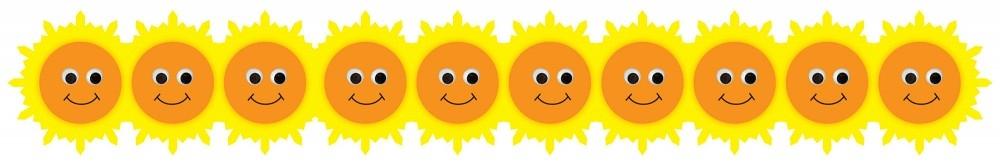 Free Sun Border Cliparts, Download Free Clip Art, Free Clip.