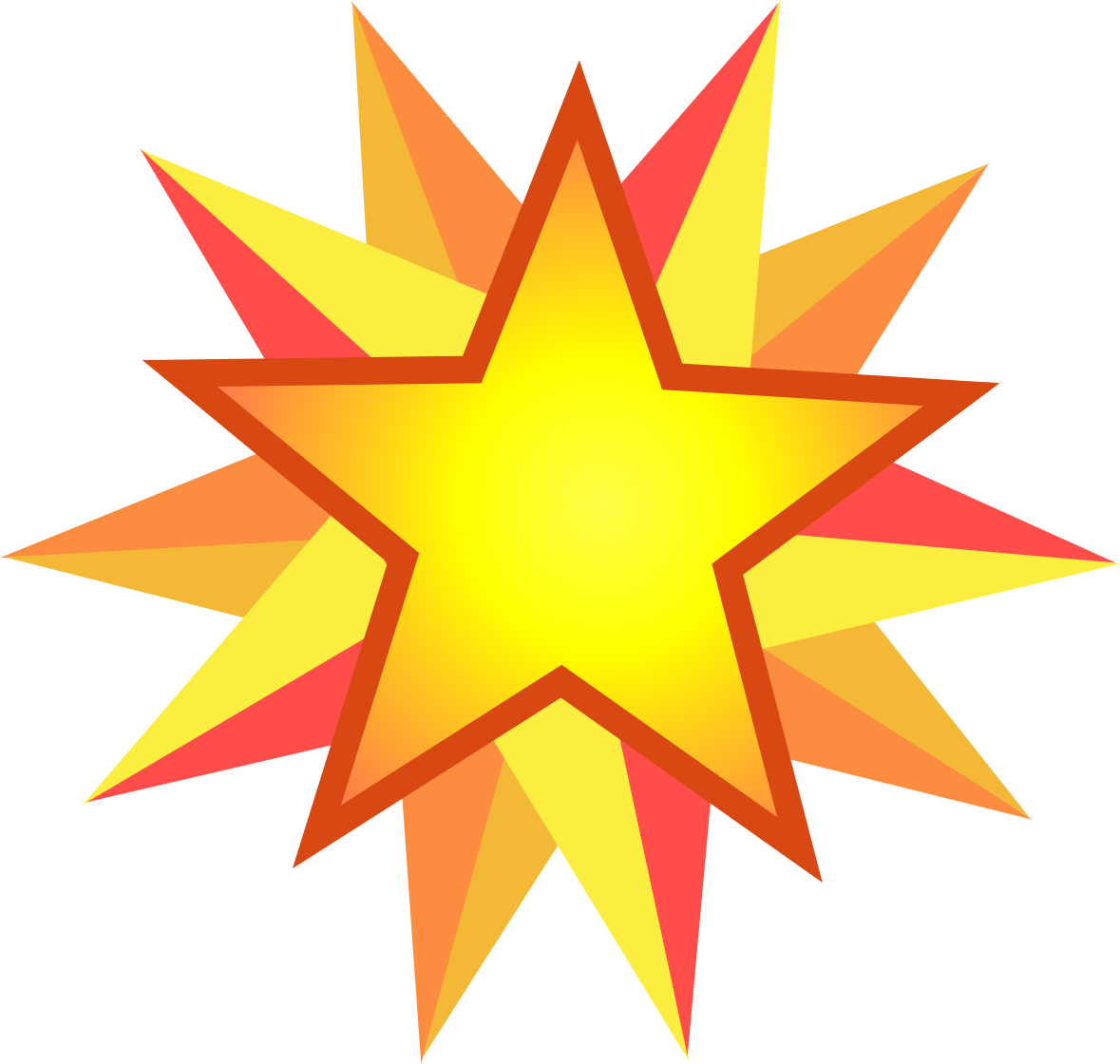 File:Sun Star.svg.