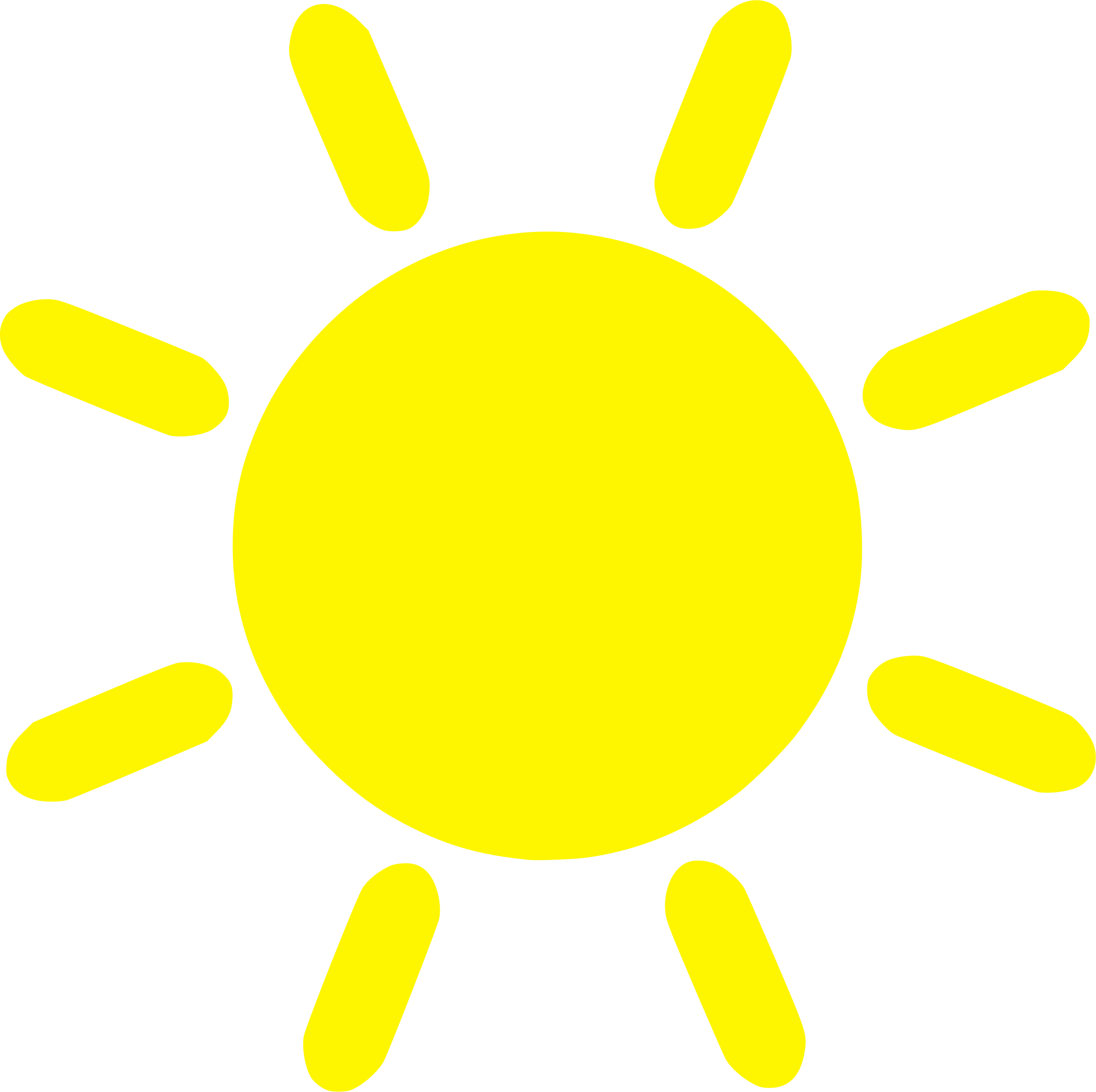 Sun clipart for kids png 4 » Clipart Station.