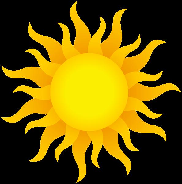 Free Sunshine Cliparts Transparent, Download Free Clip Art.