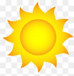 Sun Clipart, Download Free Transparent PNG Format Clipart.