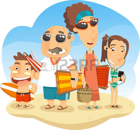3,234 Sun Deck Stock Illustrations, Cliparts And Royalty Free Sun.