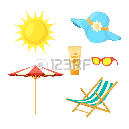 901 Sun Protective Stock Vector Illustration And Royalty Free Sun.