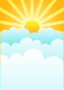 Sapitwa astronomy: East rising sun, West sunset?.