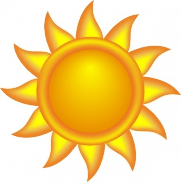 Free Solar Energy Clipart, Download Free Clip Art, Free Clip.