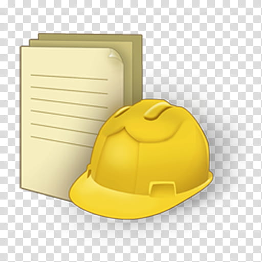 Building Background, Construction, Document, General.