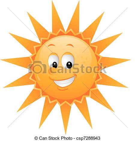 Sun face Clipart Vector Graphics. 4,464 Sun face EPS clip art.