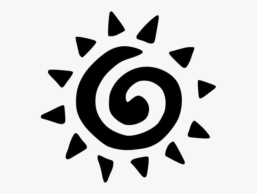 Graphics For Sun Symbol Graphics.