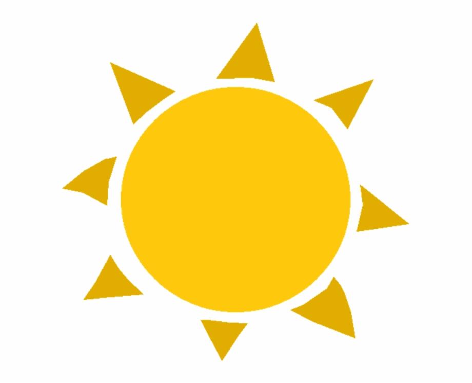Sun Graphic.