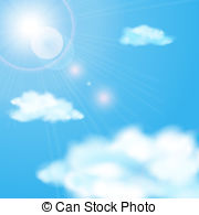 Idyll Clip Art Vector and Illustration. 269 Idyll clipart vector.