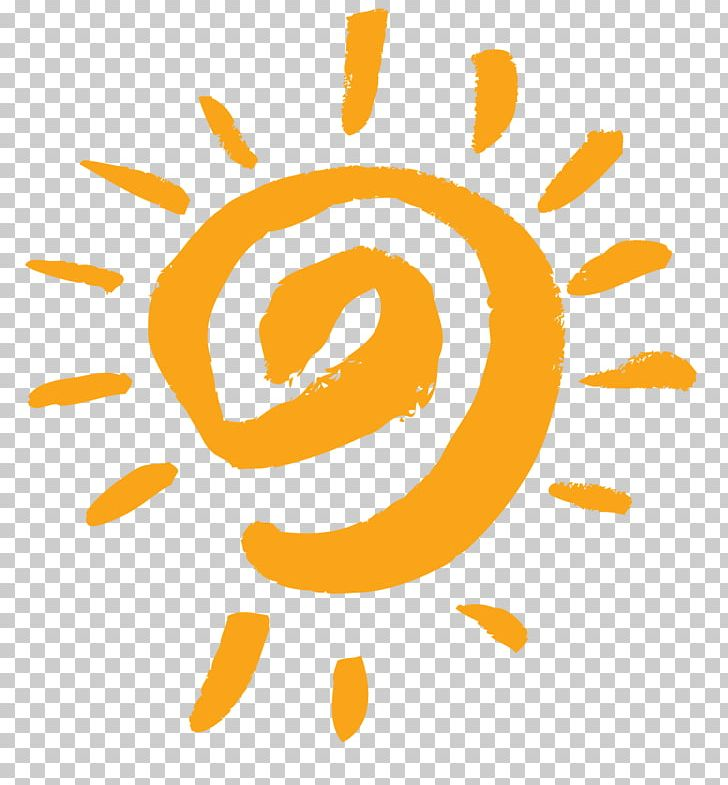 Symbol Sun Illustration PNG, Clipart, Download, Euclidean.