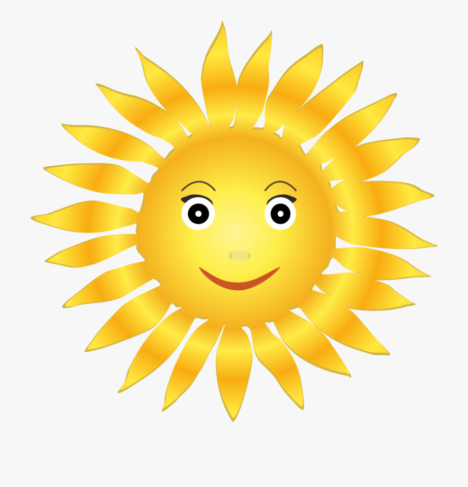 Clip Art Royalty Free Rays Of Sunshine Clipart.