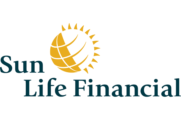 Sun Life Financial Logo Vector (.SVG + .PNG).
