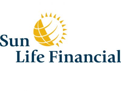 Fonts Logo » Sun Life Financial Logo Font.