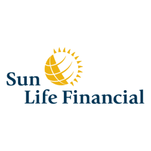 Sun Life Financial(45) logo, Vector Logo of Sun Life.