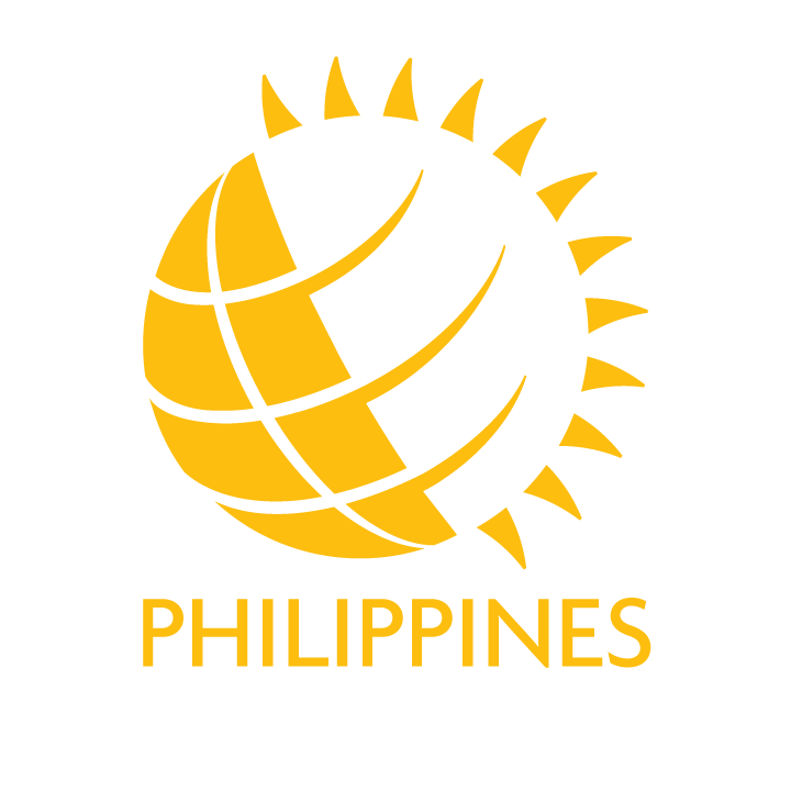 Sun Life Philippines \'on track\' to hitting goal of 5 million.