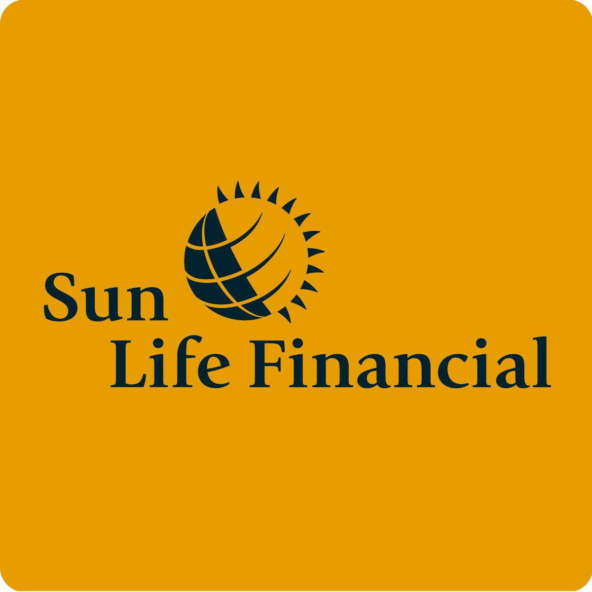 Sun Life Financial can help you build and protect your.
