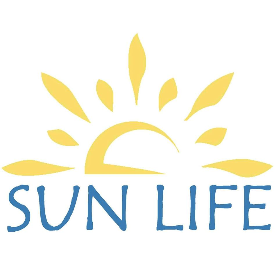 Sun Life Family Health Center in Mesa AZ Arizona.