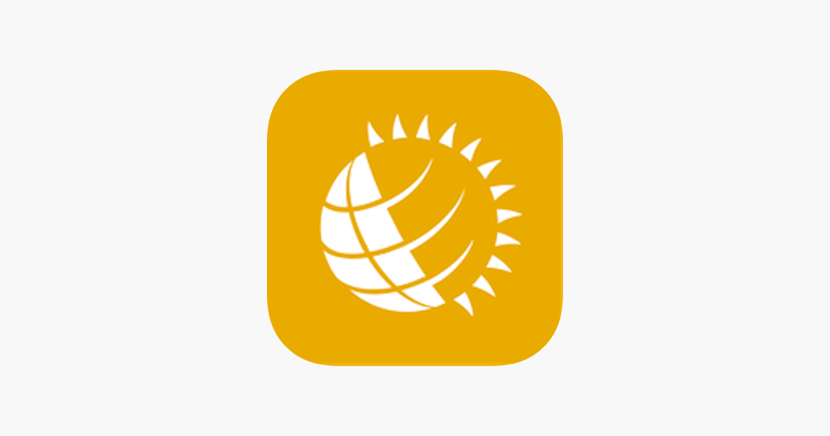 my Sun Life (Canada) on the App Store.