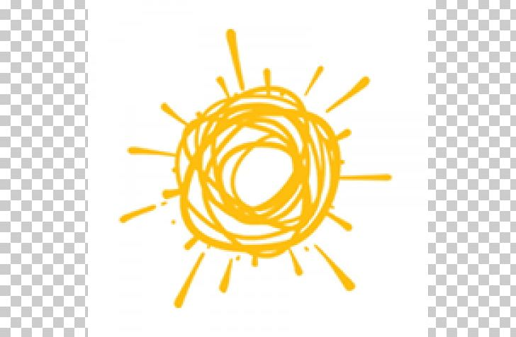 Sun Life Financial Calgary Chinook Finance Sun Life.