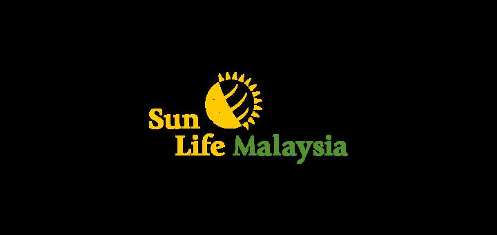 sun life malaysia logo.