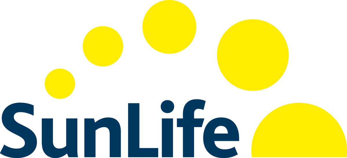 File:SunLife Logo.jpg.