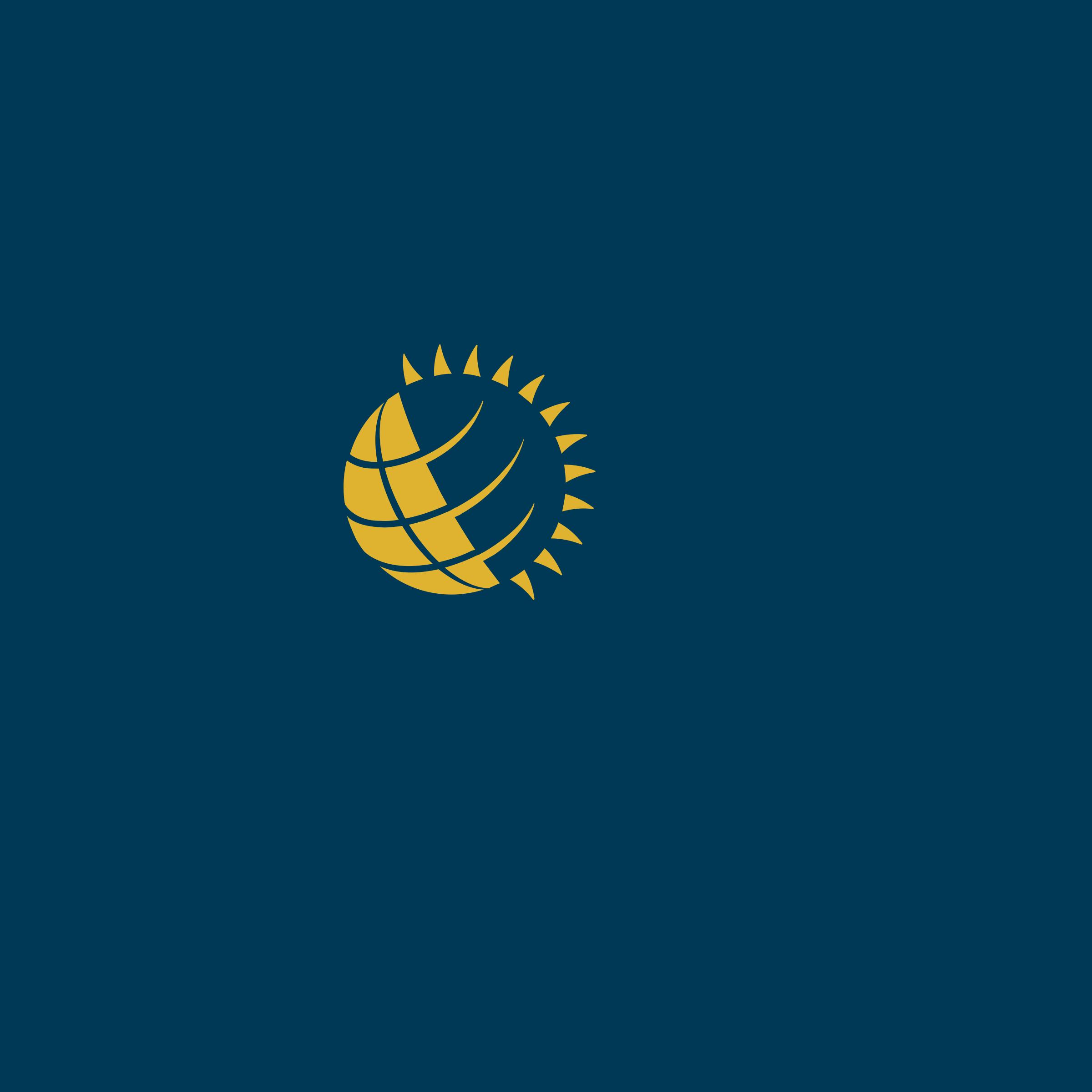 Sun Life Financial Logo PNG Transparent & SVG Vector.