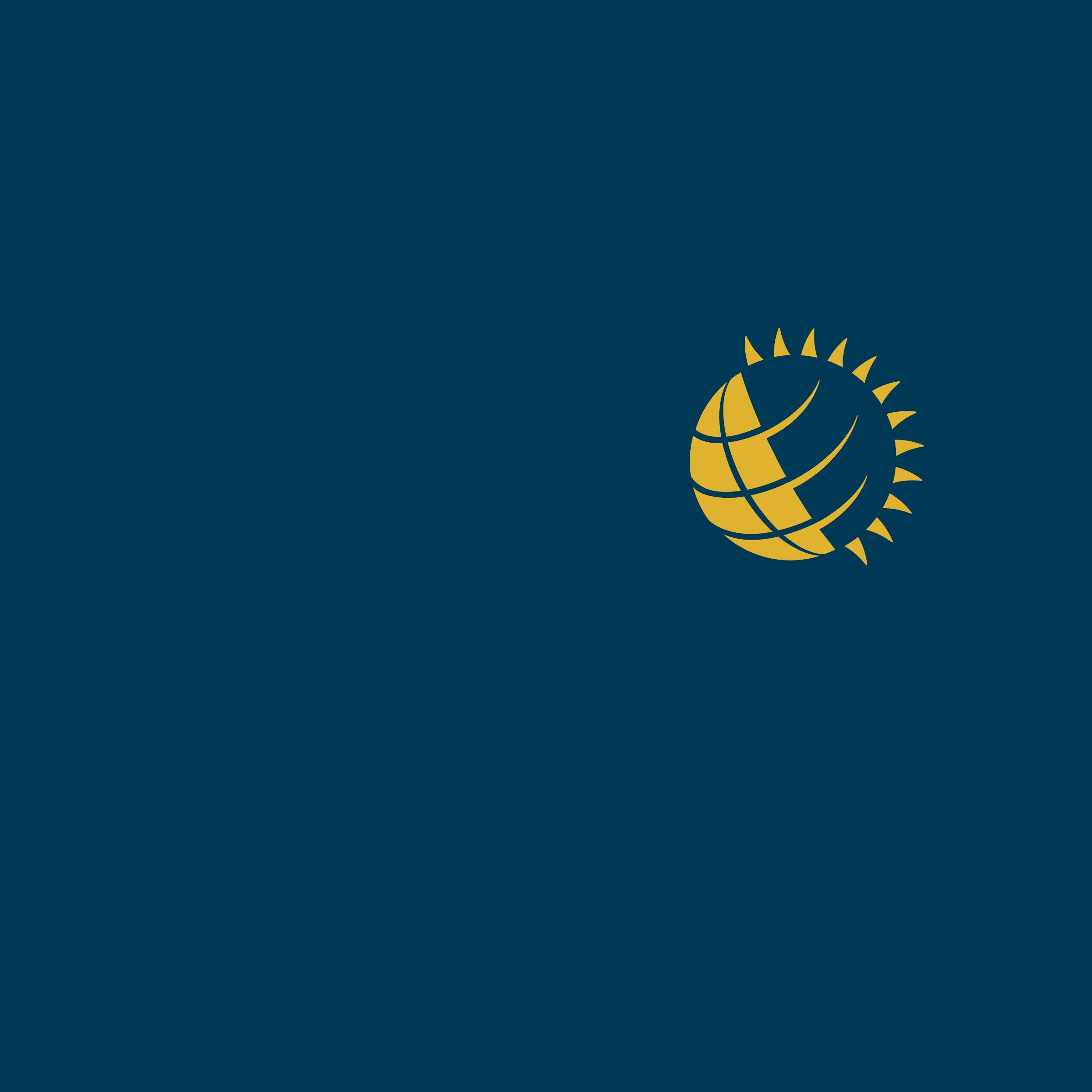 Financiere Sun Life Logo PNG Transparent & SVG Vector.