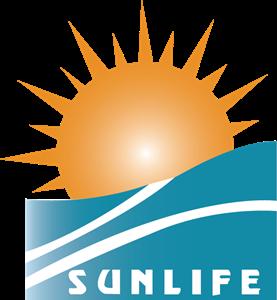 Sunlife Insurance Ltd Logo Vector (.AI) Free Download.