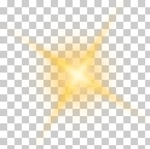 Sunlight, Warm sun light effect, low angle photo of sun PNG.
