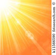 Sun light Clipart EPS Images. 36,087 sun light clip art vector.