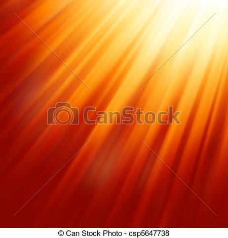 Sun light Illustrations and Stock Art. 72,541 Sun light.
