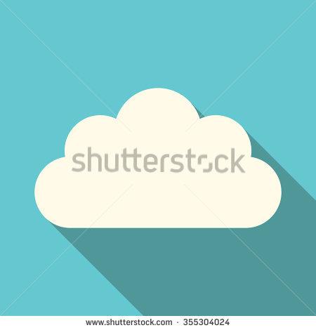Sunlit Stock Vectors & Vector Clip Art.