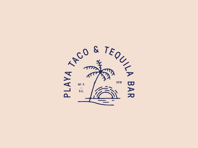 Playa Taco.
