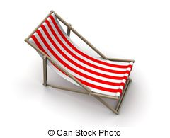 Sunlounger Illustrations and Stock Art. 56 Sunlounger illustration.