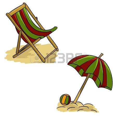 4,351 Sun Parasol Stock Illustrations, Cliparts And Royalty Free.