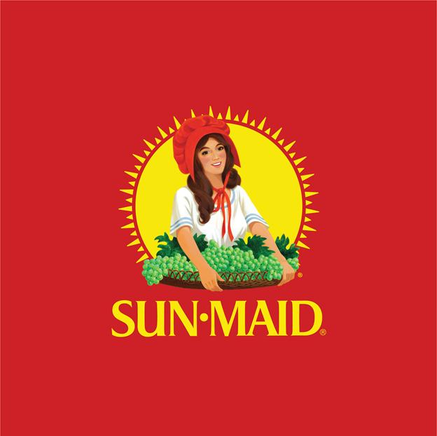 sunmaidgirl hashtag on Twitter.