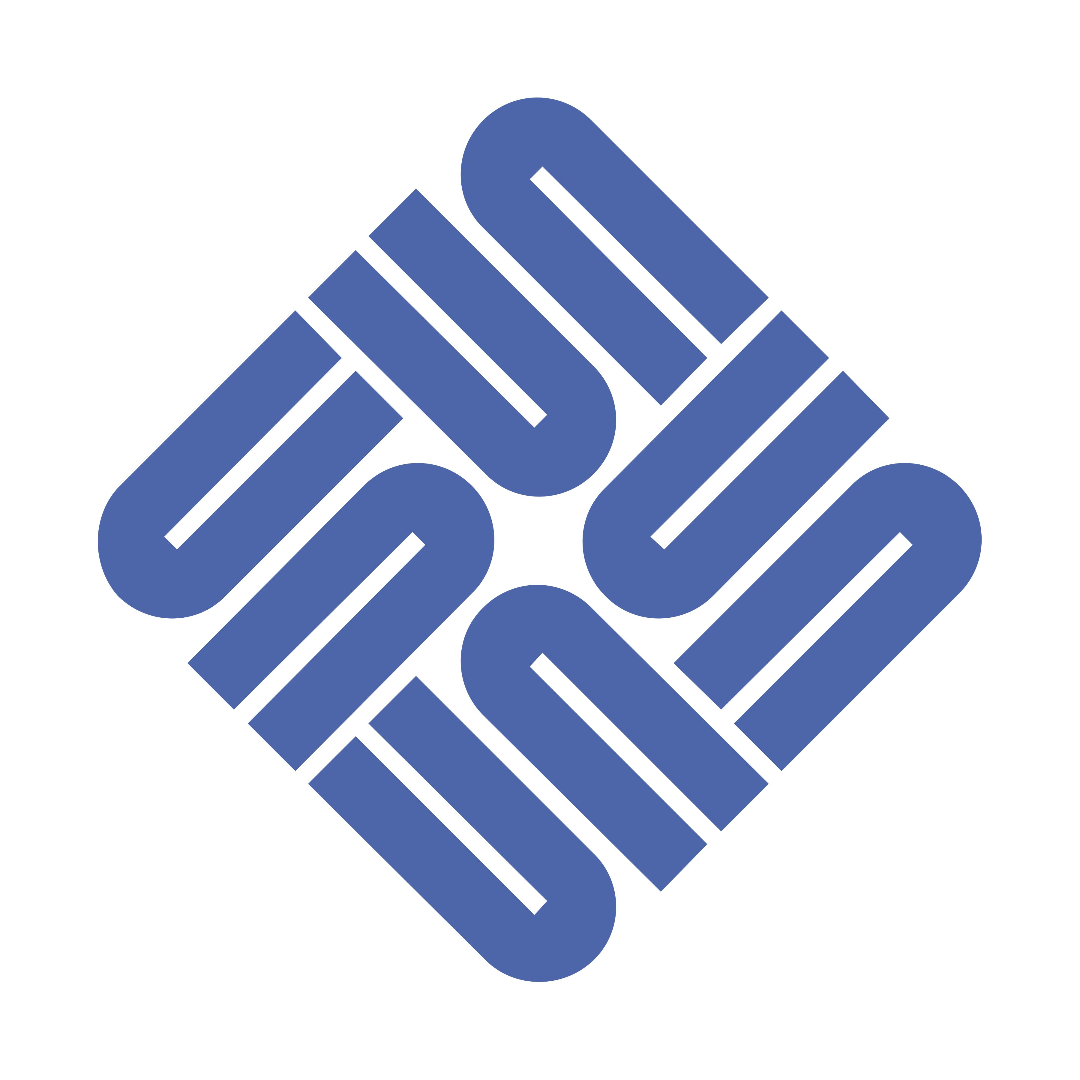 File:SUN microsystems logo ambigram.png.
