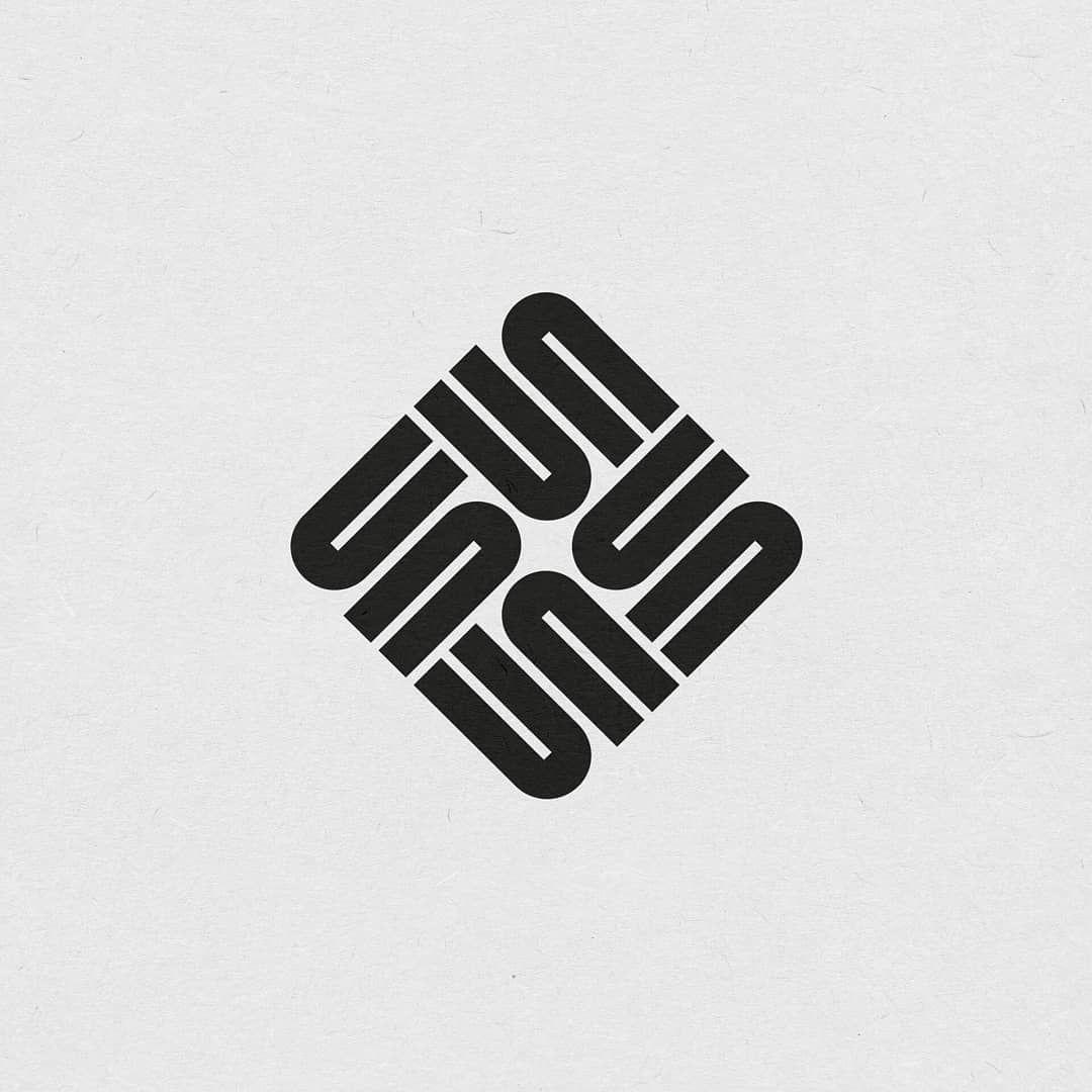 Sun Microsystems ______ Designe.